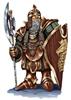 AlexandreRola's avatar