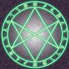DM_Kusu's avatar