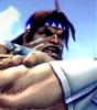 Thordain's avatar
