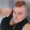 EmrysEmerald's avatar