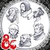 userZynx_name's avatar