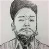 wardsey's avatar