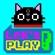 LeK's avatar