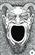 PlanewalkerVA's avatar