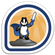 mattdm's avatar