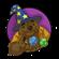 Aethan's avatar