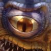 BadEye's avatar
