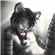 Caelen's avatar
