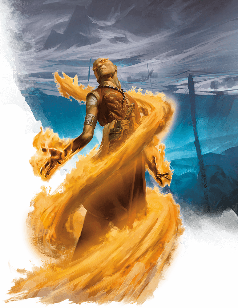 Basic Rules For Dungeons And Dragons D Amp D Fifth Edition