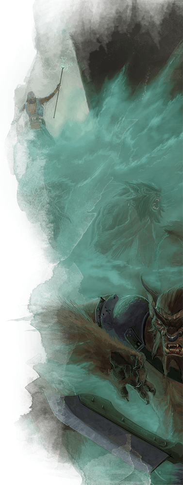 Basic Rules For Dungeons And Dragons D D Fifth Edition 5e D D Beyond Warlocks are a bit of an anomaly in the spellcasting world. basic rules for dungeons and dragons d