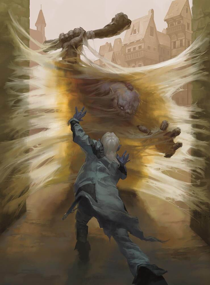 Basic Rules for Dungeons and Dragons (D&D) Fifth Edition (5e