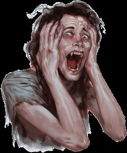 Curse of Strahd - Play-By-Post - D&D Beyond General - D&D