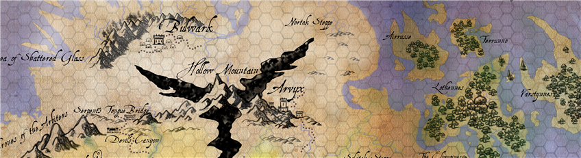 Lets make maps world maps posts dd beyond a map that excites my players points out major regions and a few important adventure locations and has a bit of aesthetic charm too gumiabroncs Images