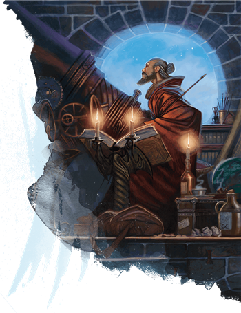 Dnd 5e Christmas Campaign 2020 Waterdeep What Might Be Next for D&D in 2019?   Posts   D&D Beyond
