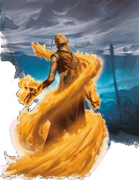 Sorcerer 101: Draconic Bloodline - Posts - D&D Beyond
