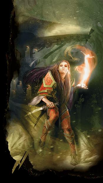 Wizard 101 School Of Evocation Posts D D Beyond Bulk 3 bulk, 3 light; wizard 101 school of evocation posts