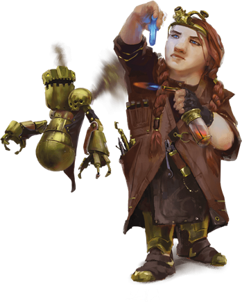 Artificer 101 Alchemist In Tasha S Cauldron Of Everything Posts D D Beyond The following is a sortable list of 100 artificer spells for 5th ed. d d beyond