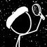 Astromancer's avatar