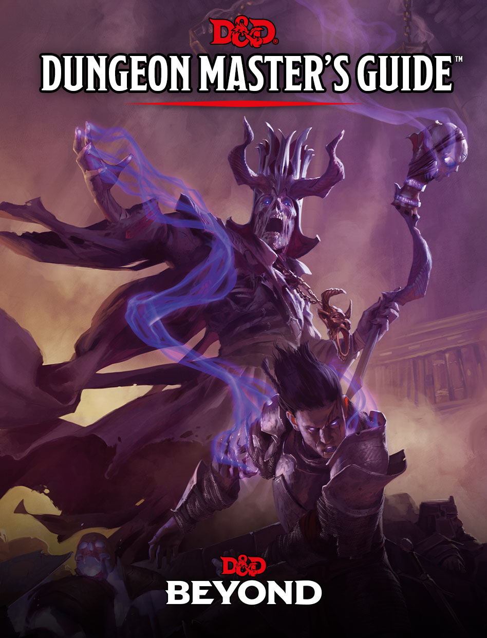 Dungeon Master S Guide Sourcebooks Marketplace D D Beyond Want to discover art related to driftglobe? d d beyond