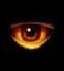 GougedEye's avatar