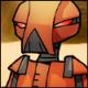 Hazred's avatar