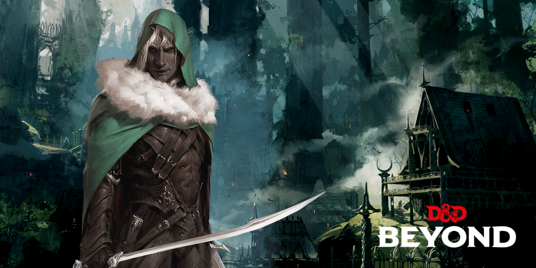 The Legend of Drizzt: Becoming the Face of the Forgotten