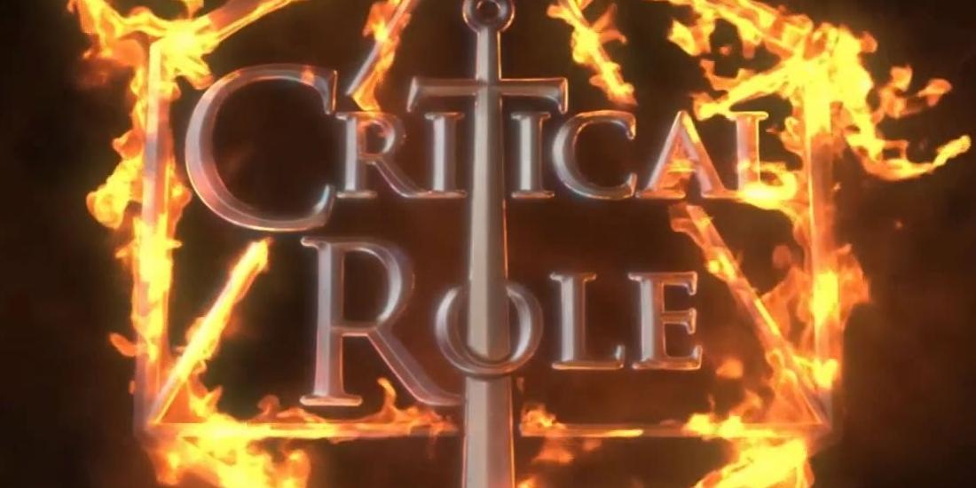 Critical Role Recap: Episode 41 - Posts - D&D Beyond