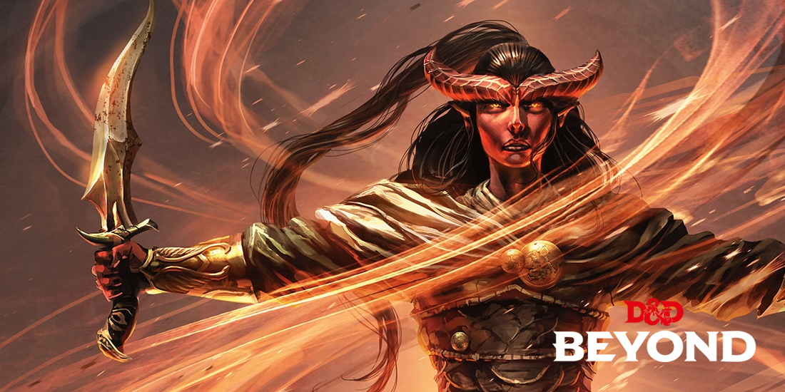 Sorcerer 101: A Beginner's Guide to Innate Magic - Posts