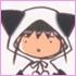 Glistam's avatar