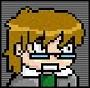 TheHumanJester's avatar