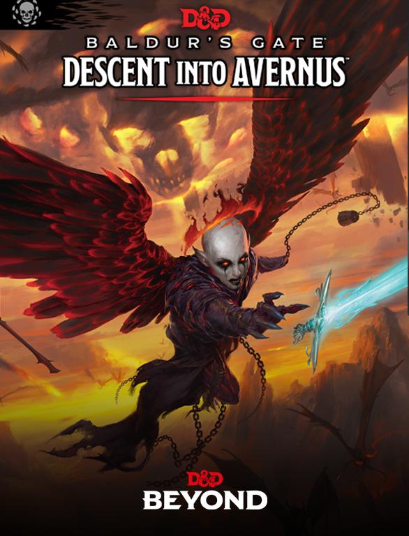 Marketplace - D&D Beyond