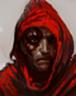 Squaretoes's avatar