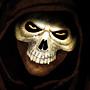 Rhanloi's avatar