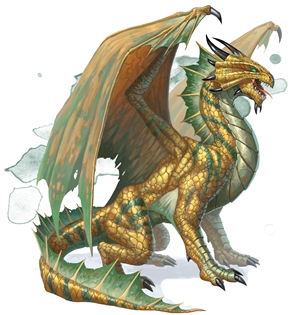 A Json File With All The Dd 5e Srd Monster Data Github