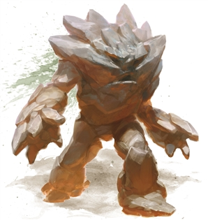 A JSON file with all the D&D 5e SRD monster data · GitHub