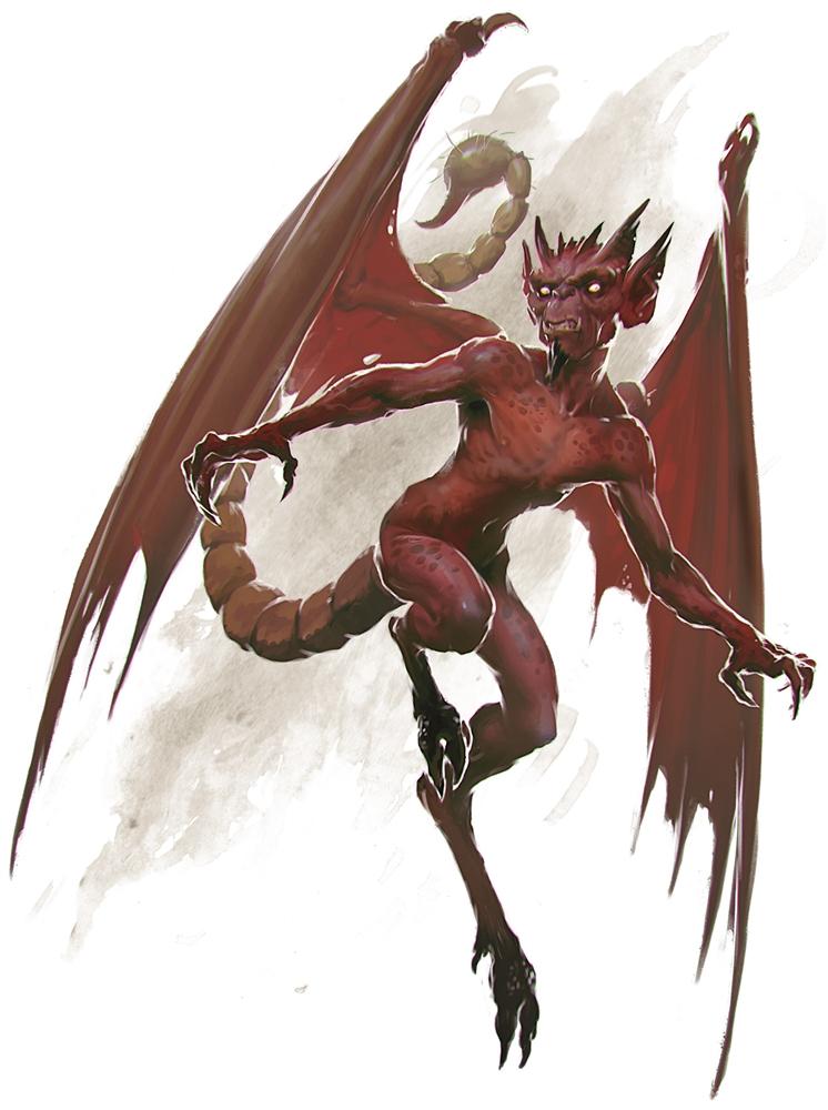 As Horcrux de Azkaban - Urth Wolfgan - Página 8 636252778560366227