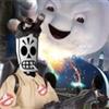 GamblingGlottis's avatar