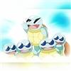 Ishio's avatar