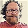 miffyWhinge's avatar