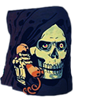 Kenlos's avatar