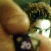 mcdoolz's avatar