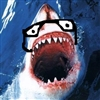 Jaws's avatar