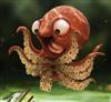 magoula's avatar