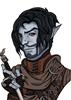 Sarcastrophe90's avatar