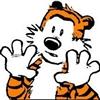 Hobbes's avatar