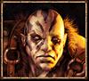 Mandrake's avatar