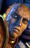 Jon1renicus's avatar