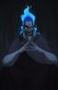 LordDarthshady's avatar