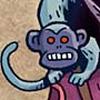 lumiapina's avatar