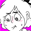 McRad's avatar